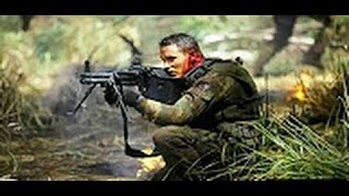 Sci Fi Movies Full Length - Vin Diesel Action Movies 2016 Full Movies English - Crime, Movie HD