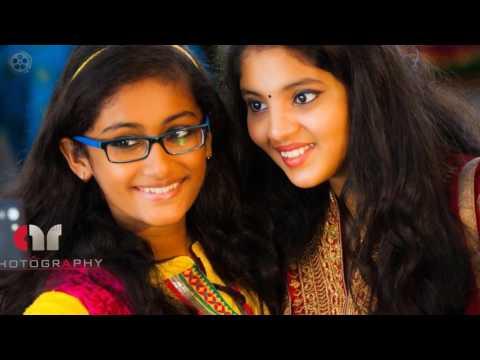 Deivamagal Serial Gayathri   Actress Rekha Krishnappa Family Photos