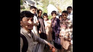 pakistani culture most funny video saleem brave