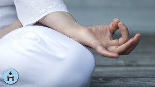 Mindfulness Music: Instrumental Meditation Music, Positive Energy, Deep Rest, Meditation Relax Music