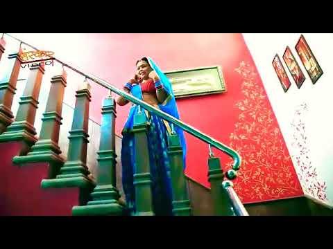 Xxx Mp4 Marwadi Dj Videos 2018 3gp Sex