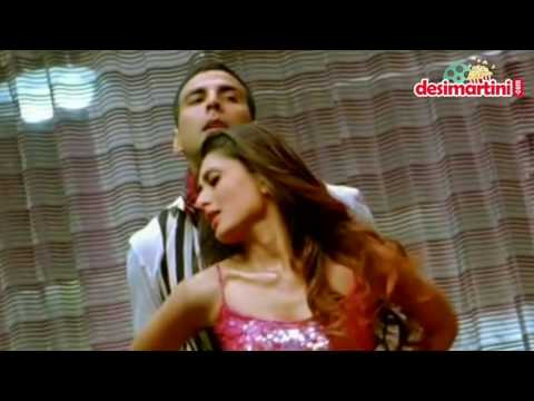 Xxx Mp4 WATCH Here S Proof That Our Bollywood Heroines LOVE Seducing Akshay Kumar 3gp Sex