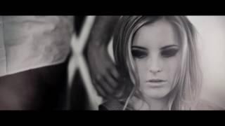 K.M.S - Życie się bawi nami ♫ (Prod.Feelo&Contary) VIDEO