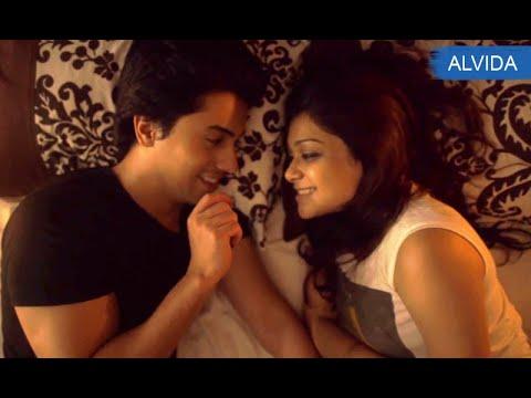 Xxx Mp4 Every Arranged Marriage Alvida Hindi Short Film Shaadi Mein Zaroor Aana 3gp Sex