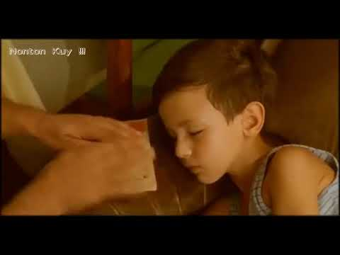 Film Turki