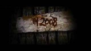 The Cottage (2008) Trailer
