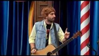 Güldür Güldür Show 49. Bölüm, Lisede Popülerlik Skeci