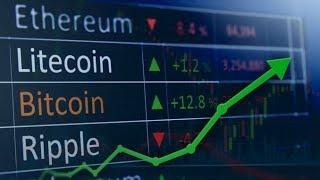 Adok Meyu (ADKM) Crypto Currencies
