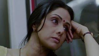 Gustakh Dil (Video Song) | English Vinglish | Sridevi | Sridevi Best Song