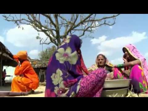 Xxx Mp4 Bihar Wap Com 3gp Sex