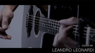 Ed Sheeran - Perfect Duet (with Beyoncé) [Acoustic Cover.Karaoke.Lyrics.Instrumental]