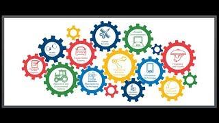 কারিগরি শিক্ষা নিন, বেকারত্ব থেকে মুক্তি পান - Importance of Technical Education