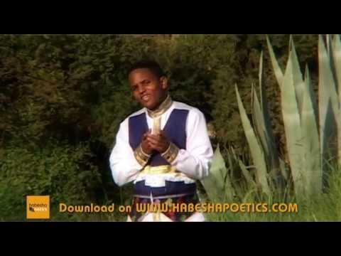New Eritrean Music Robel Michael Shkor Metselelitey New Eritrean Music 2014