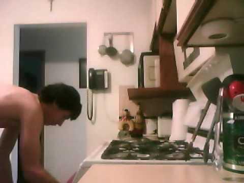Xxx Mp4 Ians Kitchen XXX3 Wmv 3gp Sex