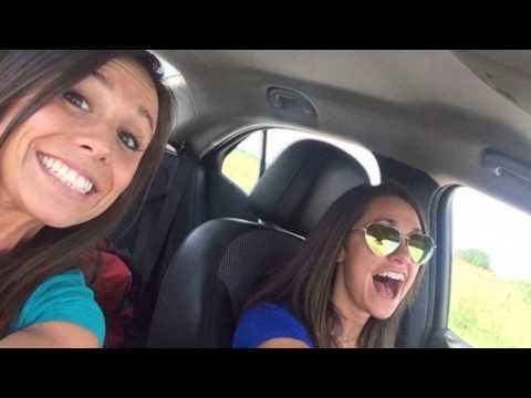10 selfies que foram registradas antes de pessoas morrerem