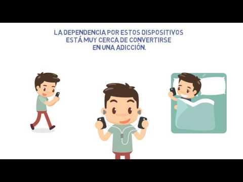 ¿El celular es una amenaza para el rendimiento de los estudiantes?