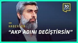 Zulümle kalkınma partisi…Sadece Diktatör'e sansür…Bankaların takati kalmadı…Hapiste 35 kiloya düştü…