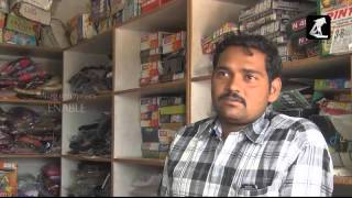 Saree Business with financial details- Business video(Telugu)