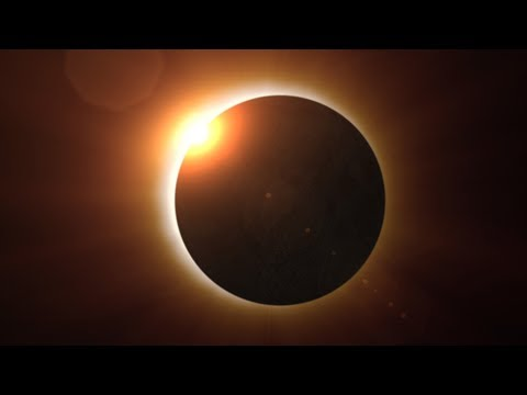 WATCH LIVE: NASA coverage of the Aug. 21, 2017 total solar eclipse