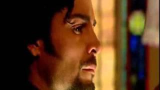 Chayanne - Amor inmortal Oficial Video (Alta Calidad)