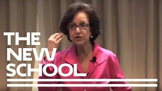 Communicative Grammar for Multi-Level English Language Learners   The New School