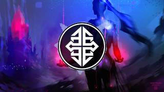 Bass Modulators - Leave The World (Pherato Bootleg) [Free Release]