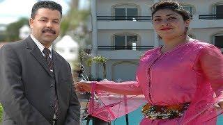 mohamed el guersifi ( ALBUM COMPLET ) AZINE RWAH   Music, Rai, chaabi,  3roubi - راي مغربي -  الشعبي