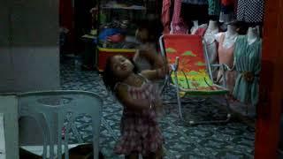 CHHY ANNA Dance Song Khmer 1