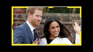 Before harry and meghan: a history of royal engagements Breaking Daily News