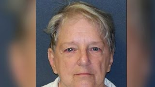 Convicted nurse accused of killing up to 60 babies