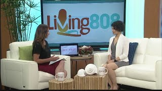 Living Healthy: Endometrial Cancer