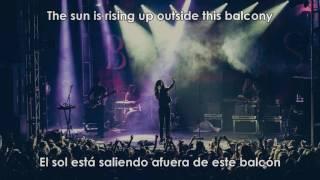 Brns  Overnight Sensation Lyricssub Espaol
