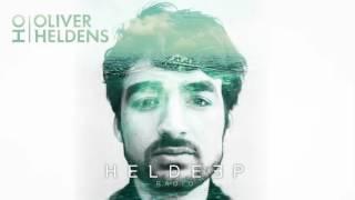 Oliver Heldens - Heldeep Radio #101