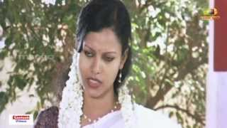 A girl teasing a boy - Nirmala Aunty movie scenes