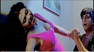 Rinku Ghosh Boobs Video II Rinku Ghosh Hot Bhojpuri Song