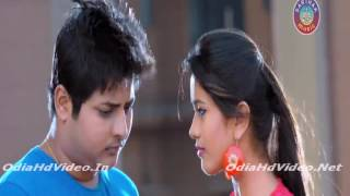SMART CITY I JHIATAA BIGIDI GALAA I ODIA MOVIE SONG  I Elina & Babusan