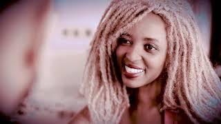 DISCOMBOBULATE - Mbuvi official video (Skiza Code 7630608)