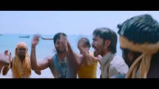 Mariyaan video songs - Kadal Raasa Na