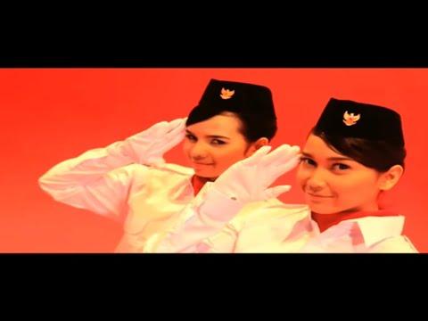 Xxx Mp4 Pee Wee Gaskins Dari Mata Sang Garuda Official Music Video 3gp Sex