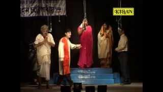 Jatra -Meyara Ki Khelar Putul | Vol 2 | Bangla Jatra | Debika Mukherjee | Kumar Nabab | Kiran