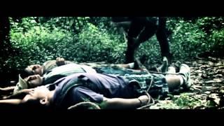 Un Viaje Sin Regreso-No Casete Films
