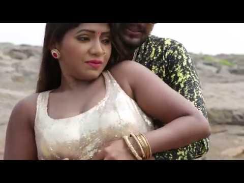 Xxx Mp4 Hot Sexy Video I On Bhojpuri Album Suting Time I Deepak Raj Aryan Official 3gp Sex