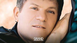 Milos Bojanic - Gledam oci tvoje - (Audio 2001)