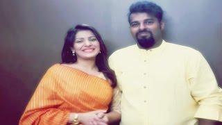 মডেল তিন্নি ২য় বারের মত বিয়ে করলেন । Model Actress Tinni Married 2nd Time