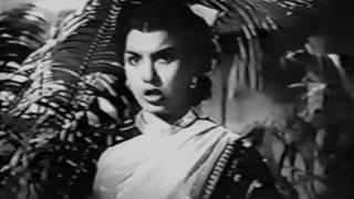 Musafir Khana - Achha Ji Maaf Kar Do