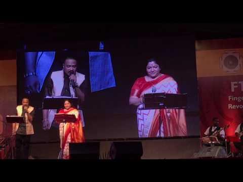Xxx Mp4 Naguva Nayana By KS Chitra 3gp Sex