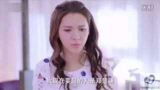 Tumhe dil me chopa longa -Full video song film  waja tum ho