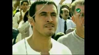 Kadim Al Saher ... Mustakeel - Video Clip | كاظم الساهر ... مستقيل - فيديو كليب