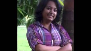 KHAIYA NACHAN mp4 dancing song by Moni & Saroj Silchar)