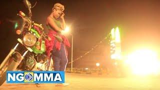 Samidoh -  Wendo Maguta (Official Video)